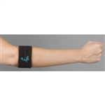 Med Spec EpiStrap™ Tennis Elbow Support Strap