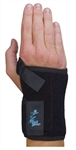 Med Spec Compressor™ Wrist Support