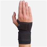 Med Spec Motion Manager Carpal Tunnel Wrist Support