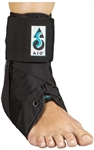 Medical Specialties ASO Ankle Stabilizer MAX