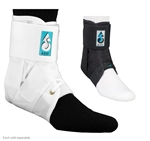 Med Spec ASO® Ankle Stabilizer Orthosis