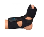 Med Spec Phantom™ Dorsal Night Splint