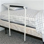 Mobility Transfer Systems The Freedom Assist Handle Adjustable Height Bed Rail