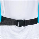Mobility Transfer Systems SafetySure® Economy Gait Belt