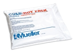Mueller Therapist Cold/Hot Pack - Reusable