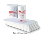 Mueller Adhesive Backed Foam Rubber