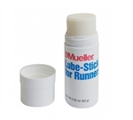 Mueller Lube Stick For Runners