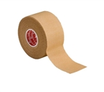"Mueller PTape - 1.5"" x 15 yds - Bulk Available"
