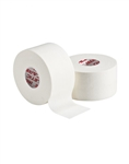 Mueller Athletic Care - Athletic Trainers' Tape