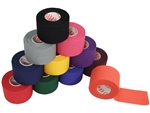 "Mueller MTape Athletic Tape - 1.5"" x 10 yds"
