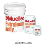 Mueller Sports Petroleum Jelly - Athletic Lubricant