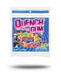 Mueller Quench Gum - Variety Bags