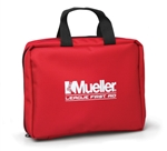 Mueller League First Aid Kit # 200725
