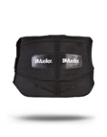 Mueller Lumbar Back Brace w/Removable Pad
