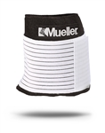 Mueller Adjustable Hot/Cold Wrap