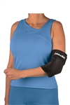 Mueller Reusable Cold/Hot Therapy Wrap