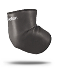 Mueller Football Elbow Sleeve - Professional