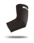 Mueller Neoprene Blend Elbow Sleeve