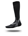 Mueller Graduated Compression Socks - Recovery