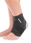 Mueller Adjustable Ankle Stabilizer