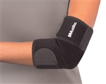 Mueller Adjustable Elbow Sleeve