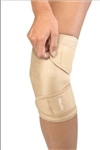 Mueller Wraparound Closed Patella Knee Support