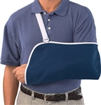 Mueller Adjustable Arm Sling