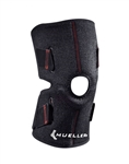 Mueller 4 Way Adjustable Knee Support