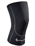Closed Patella Knee Sleeve