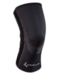 Mueller Breathable Closed Patella Knee Sleeve