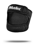 Max Knee Strap by Mueller