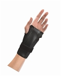 Mueller Reversible Splint Wrist Brace for Carpal Tunnel