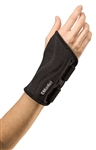 Mueller Sports Fitted Wrist Brace - One Size