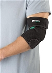 Mueller Green Adjustable Elbow Support - Each
