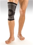 Mueller 4-Way Stretch Knee Support