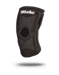 Self-Adjusting Knee Stabilizer by Mueller