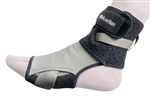 Mueller Adjust-to-Fit Plantar Fasciitis Foot Support