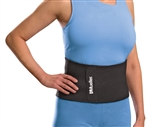 Mueller Waist Support - Single Band