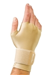 Mueller Compression & Support Glove