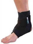 Mueller Green Adjustable Ankle Support
