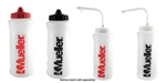 Mueller Quart Water Bottle - 2 Styles