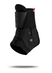 Mueller The One® Premium Ankle Brace