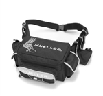 Mueller HERO® Utility™ Pack Medical Bag