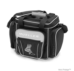 Mueller Hero® Protege Medical Bag
