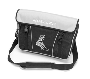 Mueller HERO® Scout™ Medical Bag