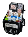 Mueller Hero® Protege Complete Medical Bag