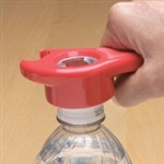 5 in 1 All Purpose Jar/Bottle/Can Opener