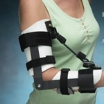 Dynamic Elbow Flexion Splint Kit