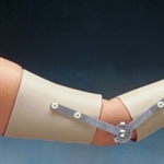 North Coast Medical Phoenix Elbow Hinge