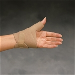 Norco Thumb Wrap with Wrist Support